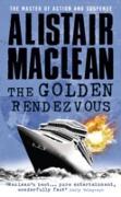 Cover-Bild zu Golden Rendezvous (eBook) von MacLean, Alistair