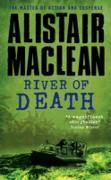 Cover-Bild zu River of Death (eBook) von MacLean, Alistair