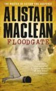 Cover-Bild zu Floodgate (eBook) von MacLean, Alistair