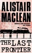 Cover-Bild zu Last Frontier (eBook) von MacLean, Alistair