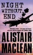 Cover-Bild zu Night Without End (eBook) von MacLean, Alistair