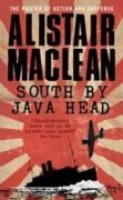 Cover-Bild zu South by Java Head (eBook) von MacLean, Alistair