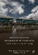 Cover-Bild zu Primary School Leadership in Cambodia (eBook) von O'Donoghue, Tom
