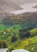 Cover-Bild zu Primary School Leadership in Post-Conflict Rwanda (eBook) von Clarke, Simon