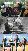 Cover-Bild zu Rebel Video von Nigg, Heinz (Hrsg.)