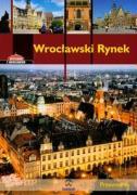 Cover-Bild zu Wroclawski Rynek Przewodnik wersja polska