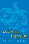 Cover-Bild zu Eastern Dreams (eBook) von Nurse, Paul McMichael