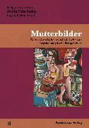 Cover-Bild zu Mutterbilder (eBook) von Krüger-Kirn, Helga (Beitr.)