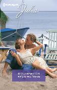 Cover-Bild zu Hamilton, Diana: Amigos muy íntimos (eBook)