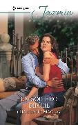 Cover-Bild zu Maclay, Charlotte: Un soltero difícil (eBook)