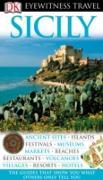 Cover-Bild zu Sicily (eBook) von Kindersley, Dorling