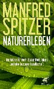 Cover-Bild zu Naturerleben (eBook)