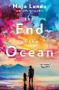 Cover-Bild zu The End of the Ocean von Lunde, Maja