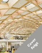 Cover-Bild zu Shigeru Ban Architects