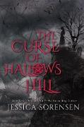 Cover-Bild zu The Curse of Hallows Hill (eBook)