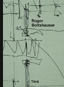 Cover-Bild zu Roger Boltshauser