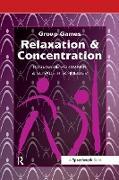 Cover-Bild zu Relaxation & Concentration (eBook) von Verlag, Don Bosco Medien