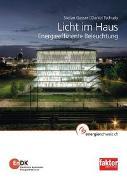 Cover-Bild zu Licht im Haus