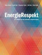 Cover-Bild zu EnergieRespekt