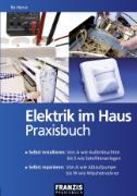 Cover-Bild zu Elektrik im Haus