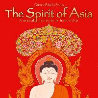 Cover-Bild zu The Spirit of Asia