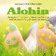 Cover-Bild zu Alohin