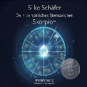 Cover-Bild zu Dein Persönliches Sternzeichen - Skorpion