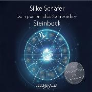 Cover-Bild zu Dein Persönliches Sternzeichen - Steinbock