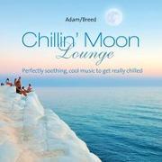 Cover-Bild zu Chillin ´Moon Lounge