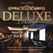 Cover-Bild zu Deluxe Lounge