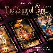 Cover-Bild zu The Magic Of Tarot