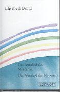Cover-Bild zu Das Aurafeld des Menschen - Das Aurafeld der Nationen
