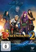 Cover-Bild zu Descendants 2