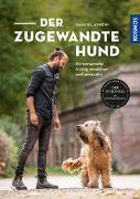 Cover-Bild zu Der zugewandte Hund