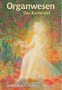 Cover-Bild zu Organwesen von Kliegel, Ewald