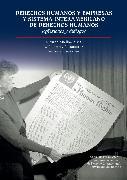 Cover-Bild zu Derechos humanos y empresas y Sistema Interamericano de Derechos Humanos (eBook)