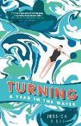 Cover-Bild zu Lee, Jessica J.: Turning: A Year in the Water