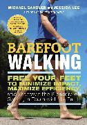 Cover-Bild zu Sandler, Michael: Barefoot Walking