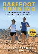 Cover-Bild zu Sandler, Michael: Barefoot Running