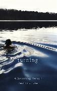 Cover-Bild zu Lee, Jessica J.: Turning