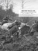 Cover-Bild zu De Keyzer, Carl (Hrsg.): The First World War