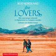 Cover-Bild zu The Lovers