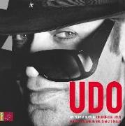 Cover-Bild zu Udo