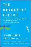 Cover-Bild zu Aaker, Jennifer: The Dragonfly Effect