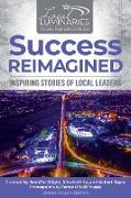 Cover-Bild zu Bright, Jennifer: Success Reimagined