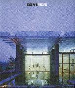 Cover-Bild zu Piano, Renzo: Renzo Piano Museums