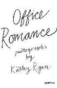 Cover-Bild zu Ryan, Kathy: Kathy Ryan