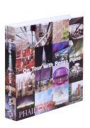 Cover-Bild zu Renzo Piano Building Workshop (Hrsg.): On Tour with Renzo Piano