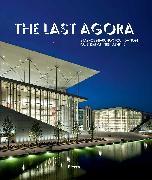 Cover-Bild zu Pappano, Antonio: The Last Agora