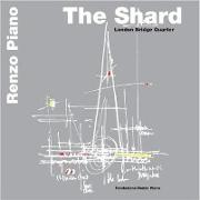 Cover-Bild zu Piano, Renzo: The Shard - London Bridge Quarter